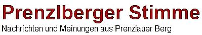 Prenzlberger Stimme