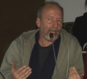 Michail Nelken:  Mieter waren Hindernis für die Verwertungsinteressen