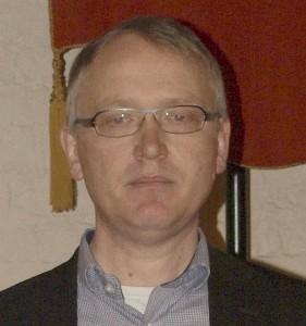 Klaus Mindrup3