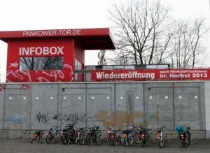 Infobox Krieger