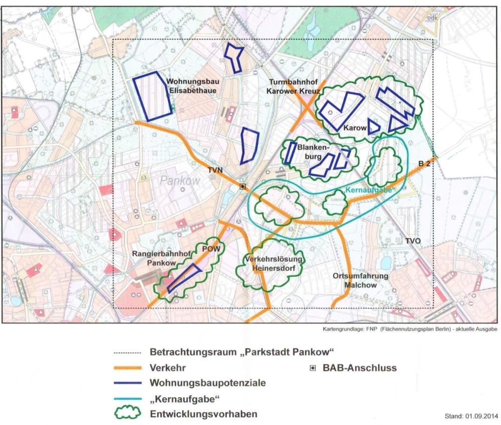 Parkstadt Pankow1