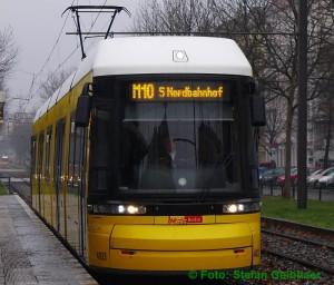 Straßenbahn1