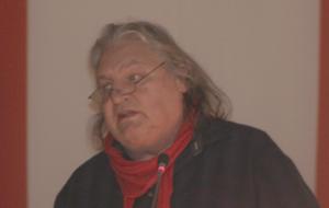 """Volker Herold: """"Kategorie Z 2"""""""