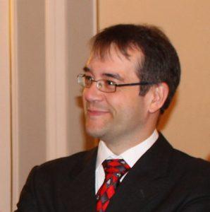 Thomas Weisbrich